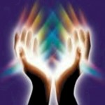 Reiki Myths : Ann Bibbey Blog