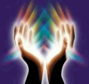 Why Reiki : Ann Bibbey Blog