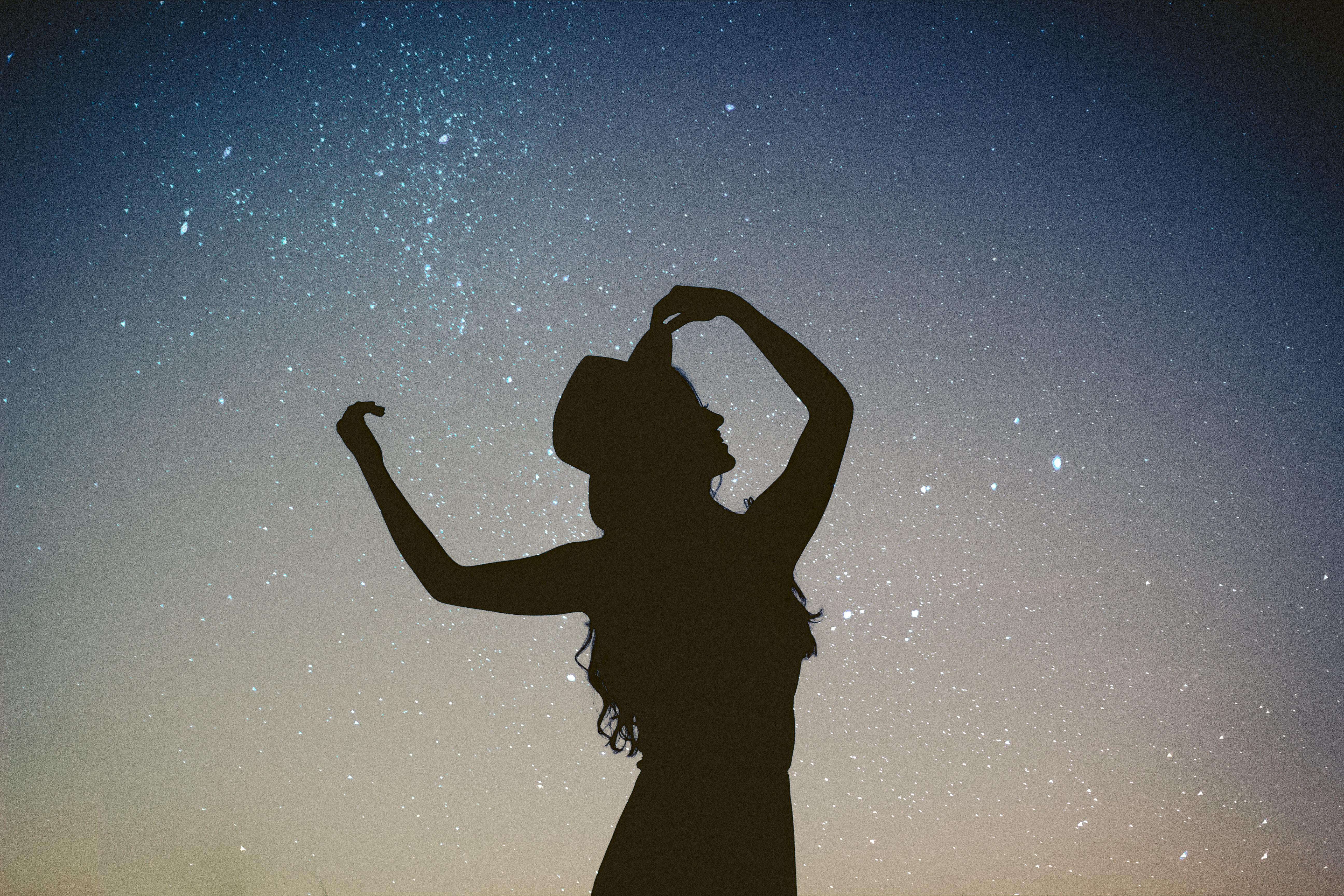 Astrological Report by Ann Bibbey