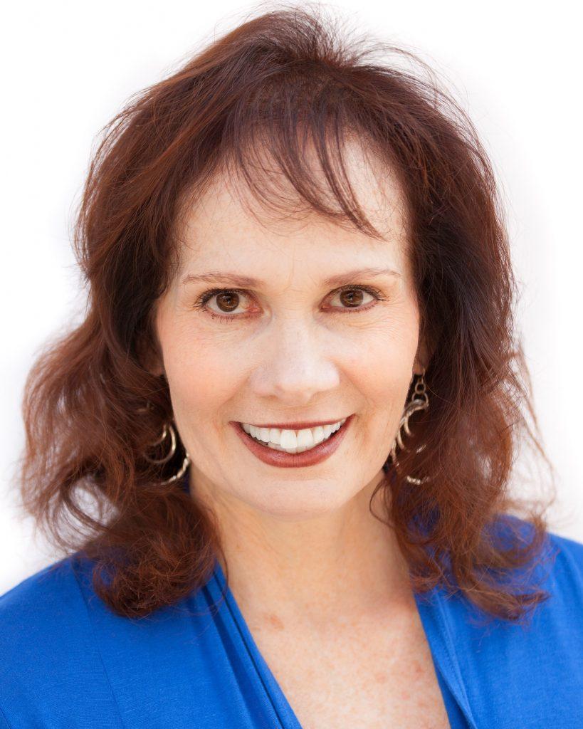 Ann Bibbey